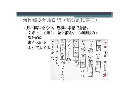 nikki12.jpgのサムネール画像