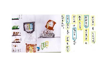 nikki6.jpgのサムネール画像