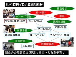 プレゼンテーション22.jpg