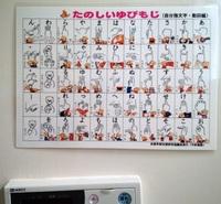 お風呂で指文字.jpg