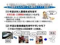 手話は獲得しやすいか?.jpg