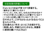 日記の評価.jpg