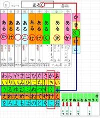 1グループ活用(3).jpgのサムネール画像