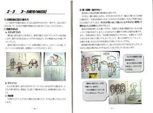3~5歳児の絵日記.JPG