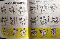 ノンタン・タータン遊び図鑑3.jpg