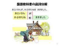 教科書品詞分解例.jpg