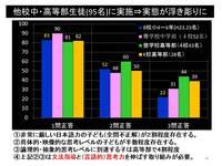 スライド46.JPG