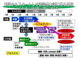 手話から日本語へまとめ図.jpg