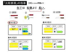 比較表現の指導1.jpg