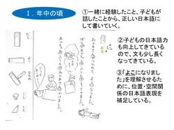 絵日記の順序⑤.jpg