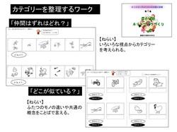 カテゴリーを整理するワーク1.pptx.jpg