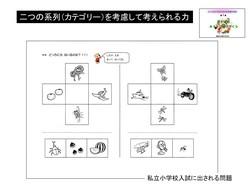 カテゴリーを整理するワーク2.pptx.jpgのサムネール画像