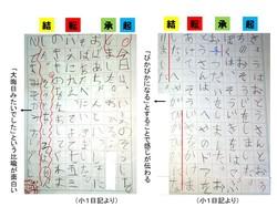 苦手な日記がうまくなる秘訣11.jpg