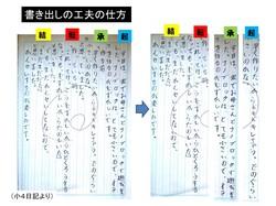 苦手な日記がうまくなる秘訣13.jpg
