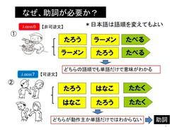 Jcoss3非可逆・可逆文.pptx.jpg