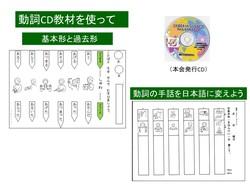 ことばのネットワークづくり(CD).pptx.jpg
