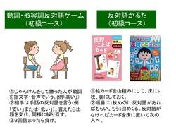 動詞ゲーム7(反対語).pptx.jpgのサムネール画像