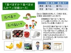 動詞ゲーム6食べますか?食べませんか?.pptx.jpg