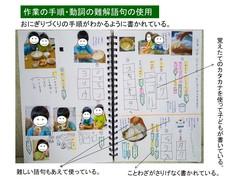 絵日記動詞②難解語句.pptx.jpg