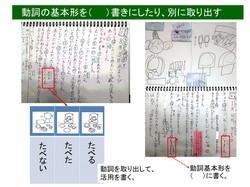 絵日記動詞③動詞活用を抽出.pptx.jpg