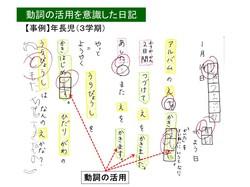 絵日記動詞⑤.pptx.jpgのサムネール画像