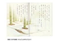 ふきのとうPP2.jpg
