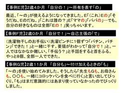 二語文事例2(の、が、も).pptx.jpg