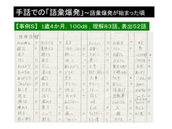 手話の語彙爆発2翔子.jpgのサムネール画像