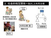 社会的相互関係.pptx.jpgのサムネール画像