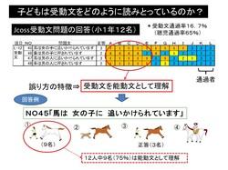 受動文2.jpg