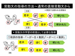 受動文4.jpg