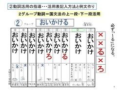 受動文5.pptx.jpg