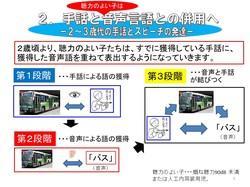手話から日本語へ⑤.pptx.jpgのサムネール画像のサムネール画像