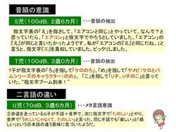 手話から日本語へ⑪.jpgのサムネール画像のサムネール画像のサムネール画像のサムネール画像のサムネール画像