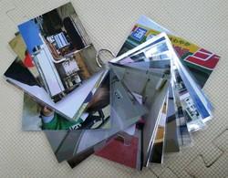 写真カード②.jpg