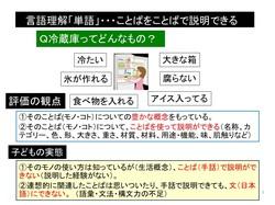 WISC視覚優位タイプ⑦.jpg