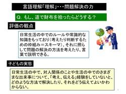 WISC視覚優位タイプ⑨.jpg