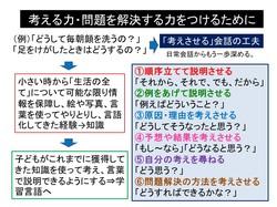 WISC視覚優位タイプ⑩.jpg