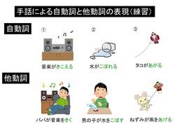 自動詞・他動詞の指導③(手話による区別).pptx.jpgのサムネール画像