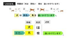 名詞修飾の教え方④.jpg