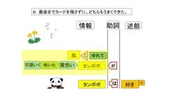 名詞修飾の教え方⑩.pptx.jpgのサムネール画像
