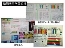 動詞の活用おたすけカード.pptx.jpg