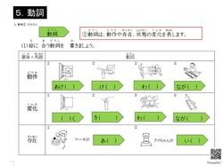 動詞(テキスト1).jpg