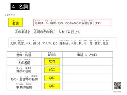 名詞(テキスト).jpg