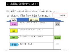 品詞の分類(テキスト).jpg