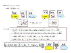 テキスト2.jpgのサムネール画像