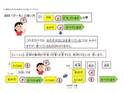 助詞「が・を」の使い方テキスト.jpg