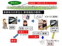 象徴機能の育ち.pptx.jpg