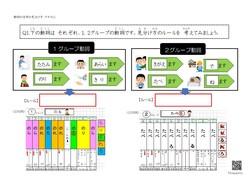 動詞活用の見分け方.jpg