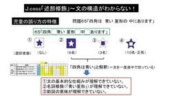 名詞修飾の教え方②.pptx.jpgのサムネール画像